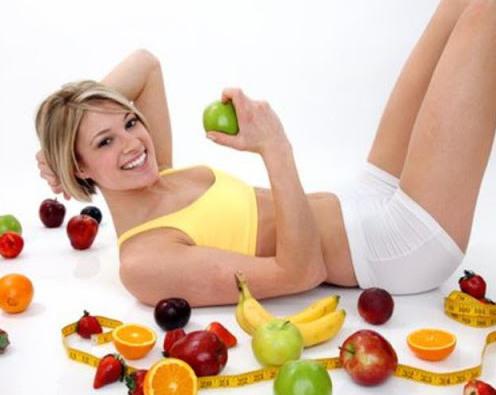 รักสุขภาพ หันมากินผักกันดีกว่า…