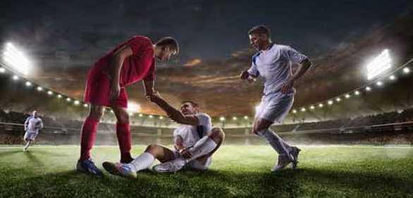 เล่นพนัน ufabet สำหรับแทงบอลสด