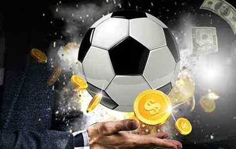 เทคนิคการเล่นบอลทีมต่อใน ufabet